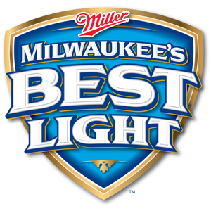 Milwaukee's Best Logo