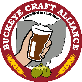 Buckeye Craft Alliance