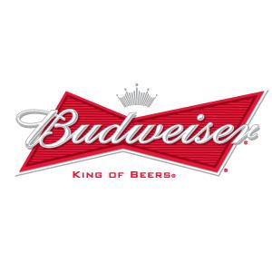 Bubweiser Logo