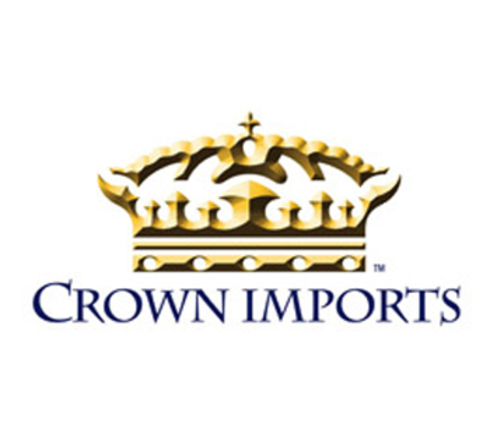 Crown-Imports