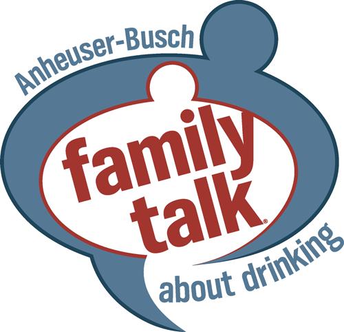 Anheuser-Busch Family Talk link
