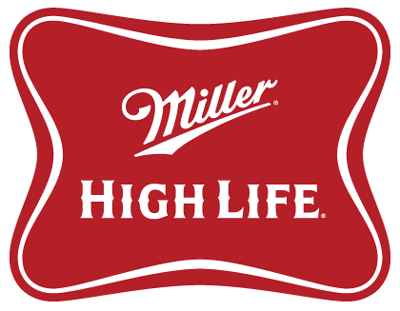 Miller Highlife logo