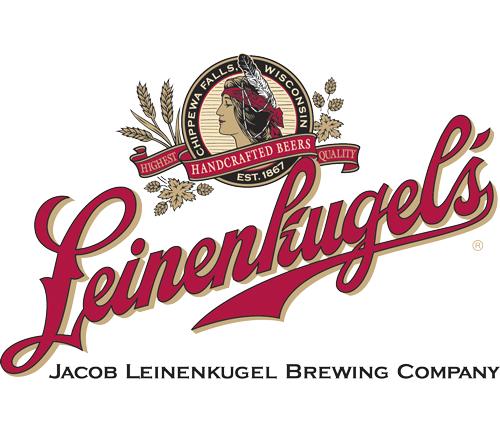 Leinenkugel Brewing Co