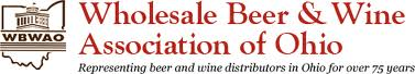 Wholesale Beer and Wine Association of Ohio